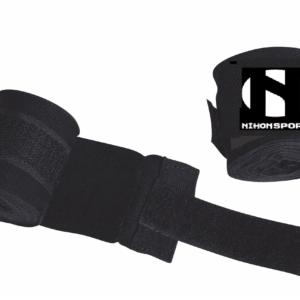 bandage Nihon klitteband